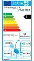 Energie LP1:12ECOB