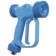 Hochdruck-Wasserpistole-60-l-min