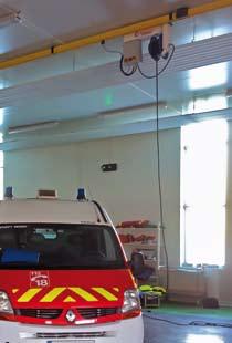 Camion_Pompier2