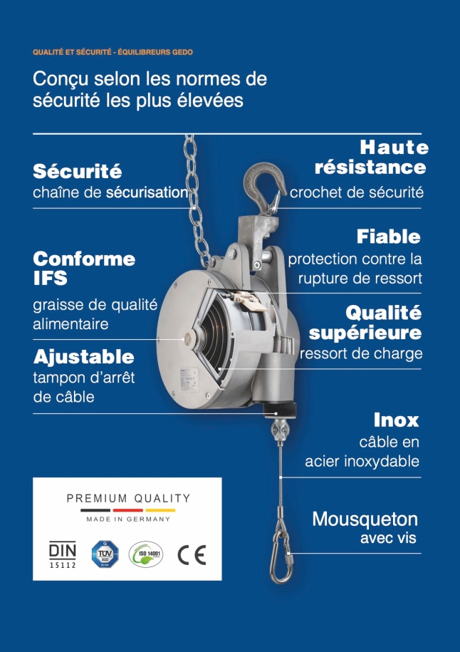 equilibreur_agroalimentaire