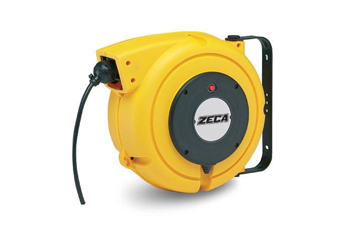 Enrouleur ZECA 4325/15