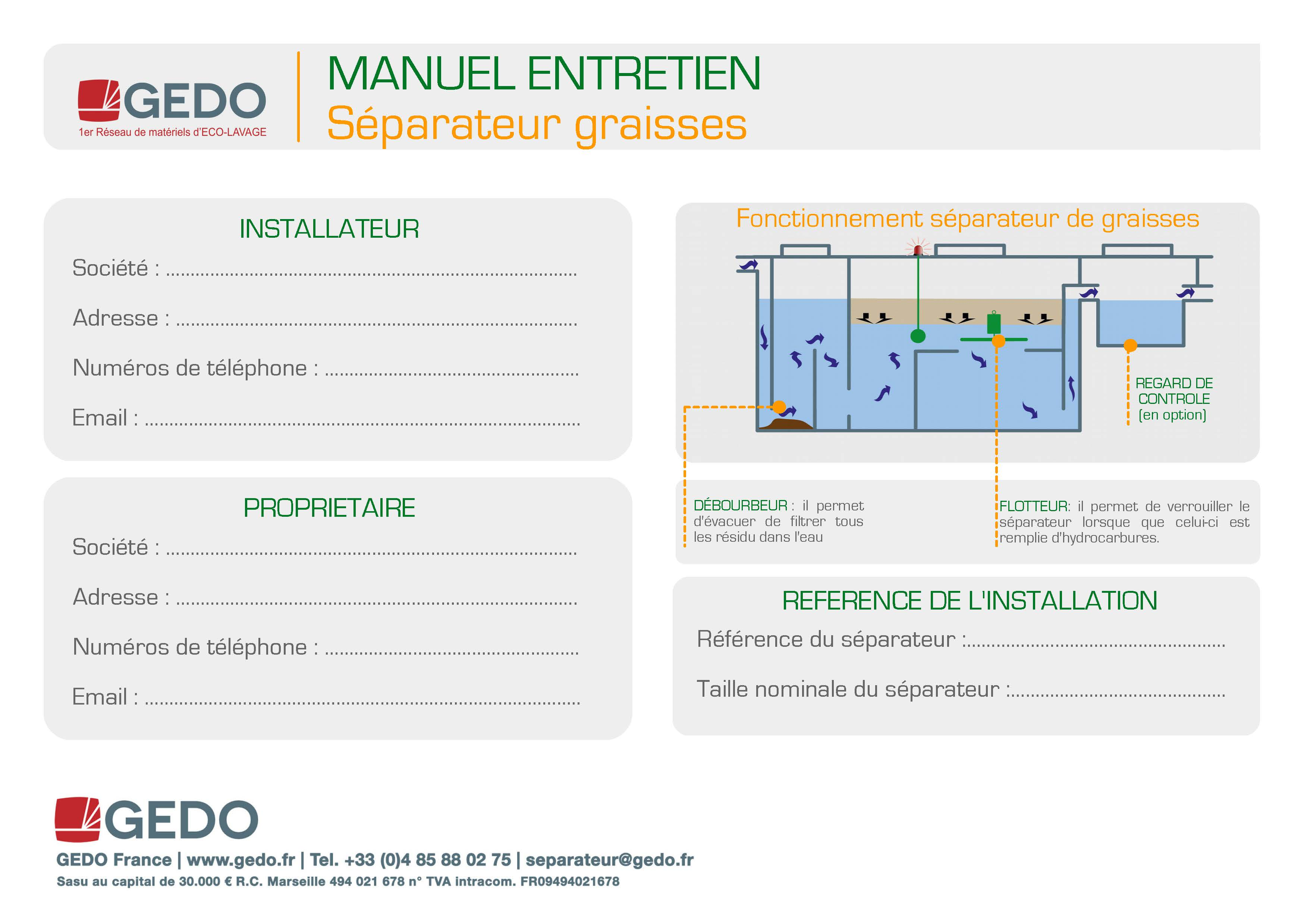 Gedo-carnet-entretien-sc3a9parateur-graisses-img_Page_1
