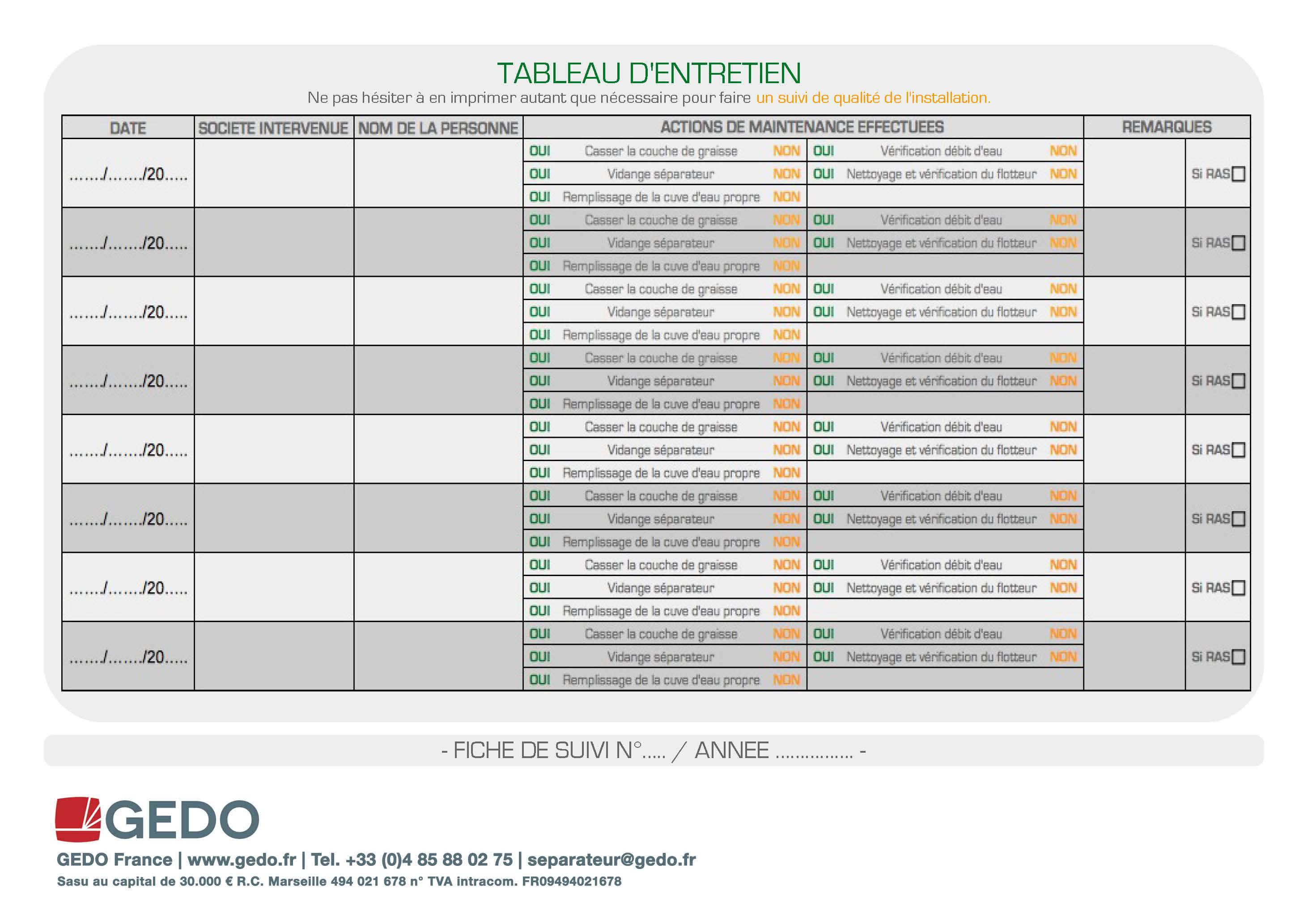 Gedo-carnet-entretien-sc3a9parateur-graisses-img_Page_3